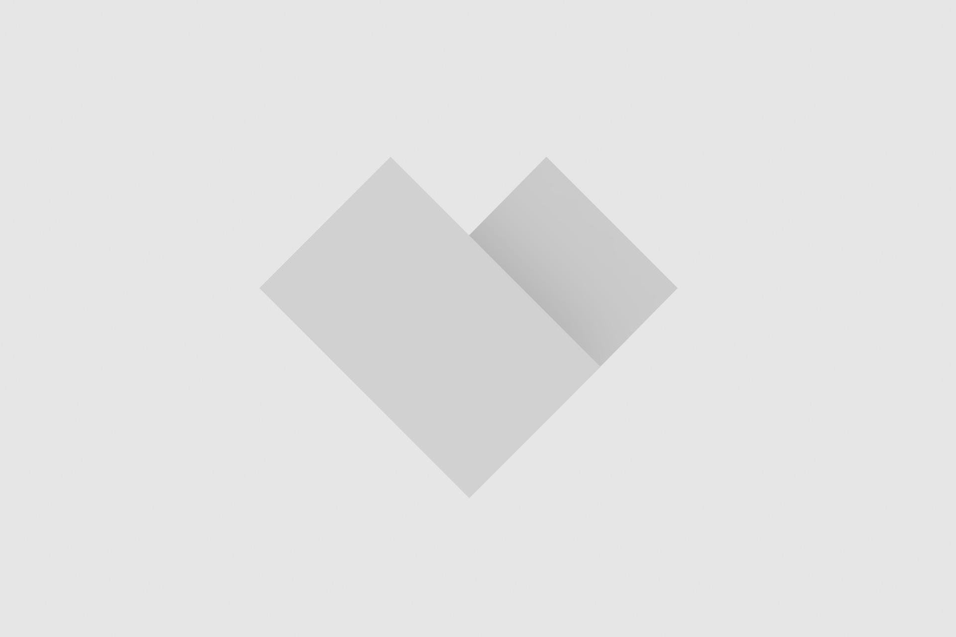 UX design à l'international, quels codes retenir pour être uniforme?